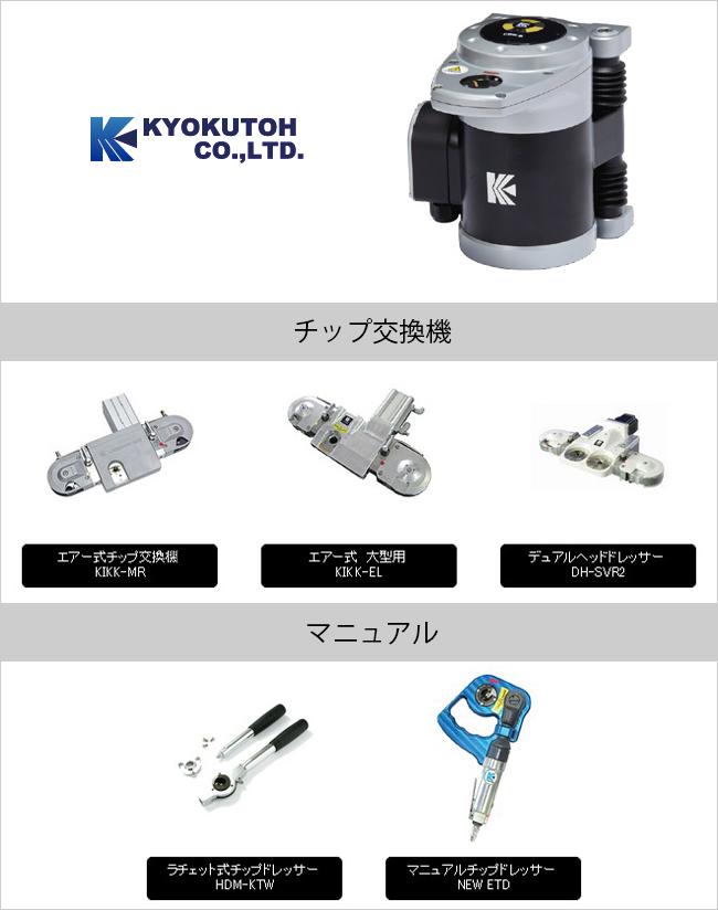 kyokutoh-2